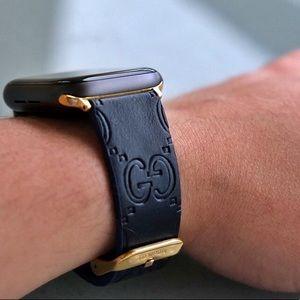 24 hr SALE!! Designer Apple Watch Band Series 1-5